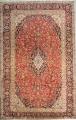 KHAMSEH 9'4 X 14'9