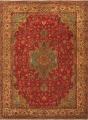 PERSIAN 10x13 TABRIZ