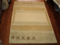 $295 INDIAN RUGS ,